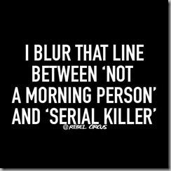 blur line