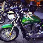 motoserce_zory (15).jpg