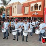 Apertura di pony league Aruba - IMG_6882%2B%2528Copy%2529.JPG