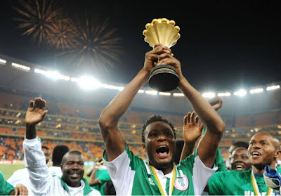 AFCON 2015 fixtures, Nigeria football news,2015 Africa Cup of Nations Full Fixtures