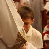 H.G Bishop Serapion Deacons Ordination 2015  - IMG_9243.JPG