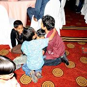 SLQS UAE 2012 @2 056.JPG