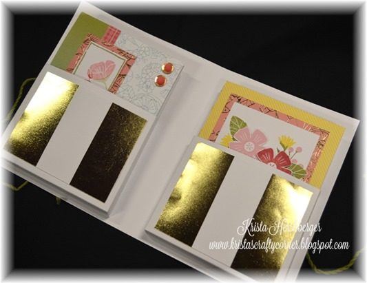 2016 happy timed card class - card HOLDEr - inside DSC_1372