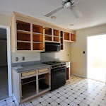 Tidewater-Virginia-Carriage-Hill-Kitchen-Remodeling-During4.jpg