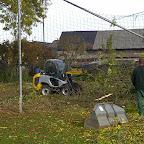 Neerijnen-20111105-00041.jpg