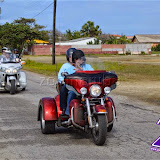 NCN & Brotherhood Aruba ETA Cruiseride 4 March 2015 part1 - Image_180.JPG