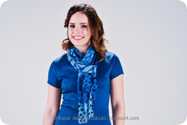 Sofia Morandi - Heidi - Nickelodeon (2).jpeg