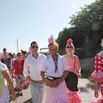 CaminandoalRocio2011_252.JPG