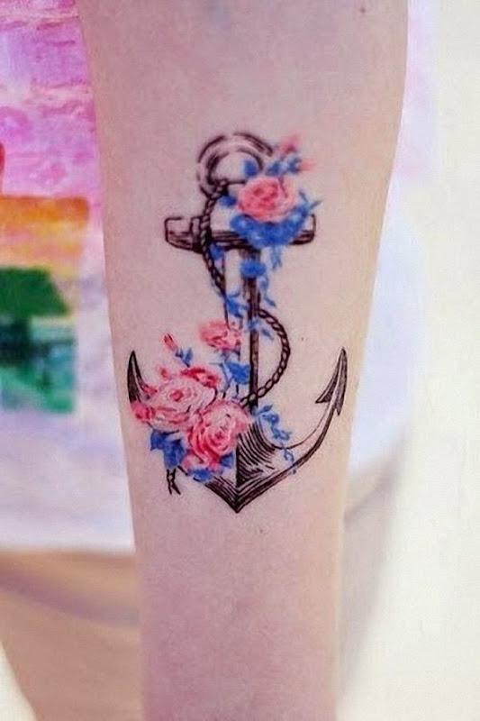 aquarela_tatuagens_24