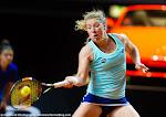 Anna-Lena Friedsam - 2016 Porsche Tennis Grand Prix -DSC_4192.jpg