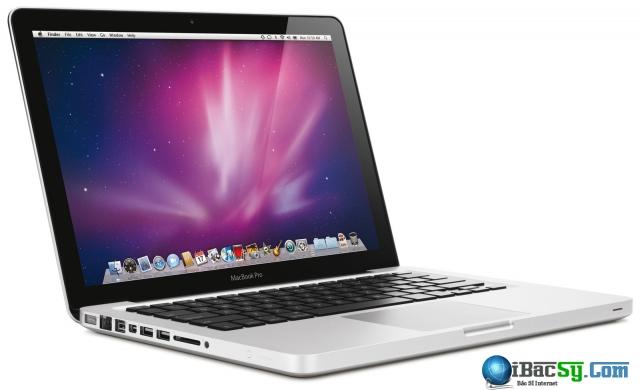 Hướng dẫn chọn mua macbook cũ