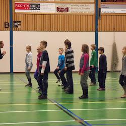 2012 - Exercitie repetitie