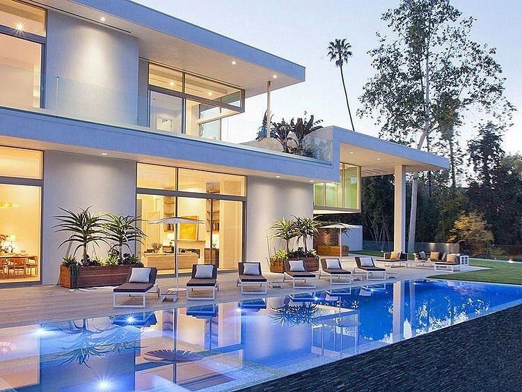 fachadas-de-casas-minimalistas6