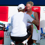 Karolina Pliskova - Dubai Duty Free Tennis Championships 2015 -DSC_9479-2.jpg