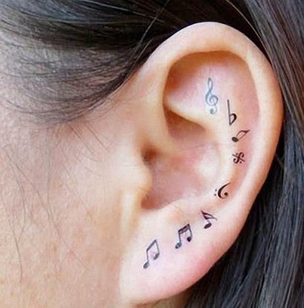 musica_tatuagens_25
