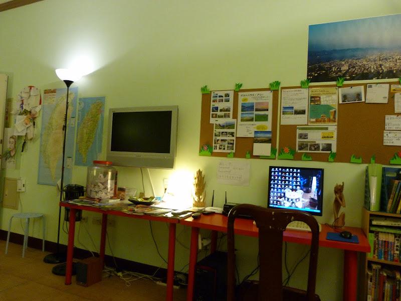 http://www.guesthousepuli.com