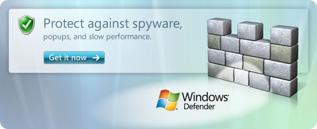 windows-defenderAntispyware