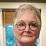 Patsy Fondon's profile photo