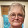 Patsy Fondon's profile photo