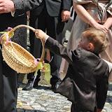 2014-05-31: Hochzeit von Simone und Daniel - DSC_0288.JPG