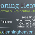 Cleaning Heaven.jpg