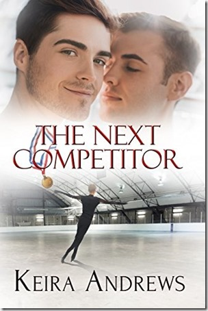 the-next-competitor3