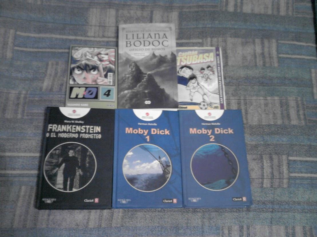 """Feria del libro 2012 """"Un futuro con libros"""" - Página 2 P250412_22.52"""