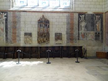 2017.06.18-028 la chapelle du château