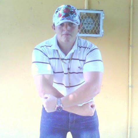 Vidal Fonseca Photo 5