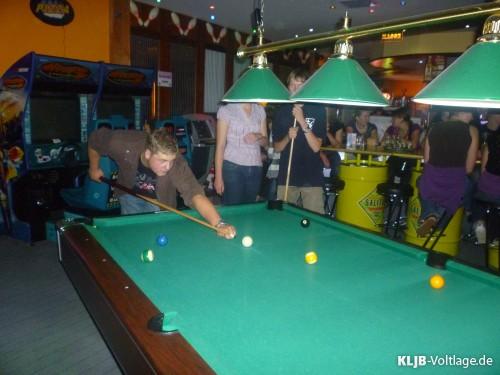 Bowling 2009 - P1010067-kl.JPG