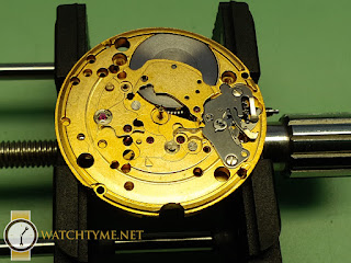 Watchtyme-Girard-Perregaux-Gyromatic-2015-05-018