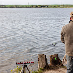 20140503_Fishing_Babyn_012.jpg