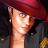 Treasure4 U avatar image