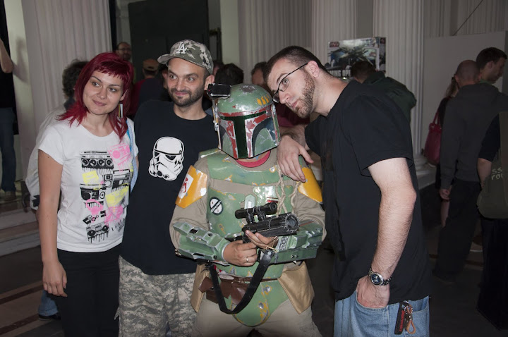 Star Wars odijela-kostimi, kacige, lightsaberi - Page 7 DSC_0163
