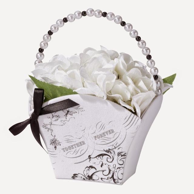 Wedding Accessories - FB240.jpg