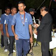 SLQS cricket tournament 2011 508.JPG