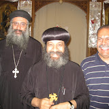 HG Bishop Rafael visit to St Mark - Dec 2009 - bishop_rafael_visit_2009_7_20090524_2007998782.jpg