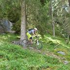 Madritschjoch jagdhof.bike (145).JPG
