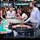 Tahoe Biltmore Lodge & Casino's profile photo