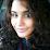 Natalia Po's profile photo