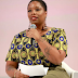 'Benefitting Off The Blood Of Our Loved Ones': Mothers Of Tamir Rice, Breonna Taylor Slam Patrisse Cullors, Black Lives Matter