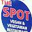 The Spot's profile photo