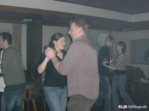 Kellnerball 2006 - CIMG2080-kl.JPG