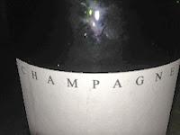 シャンパン以外のお酒を飲まないと決めて良かったこと3つをまとめました(Chanpagne)【ミニマリスト お酒】