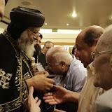 H.H Pope Tawadros II Visit (4th Album) - _09A9636.JPG