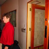2010 MLK Interfaith Celebration - IMG_2973.JPG