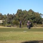 2008 Golf Day 016.jpg