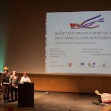 Nuortalašgiela ja -kultuvrra konferánsa / Koltansaamen kielen ja kulttuurin konferenssi