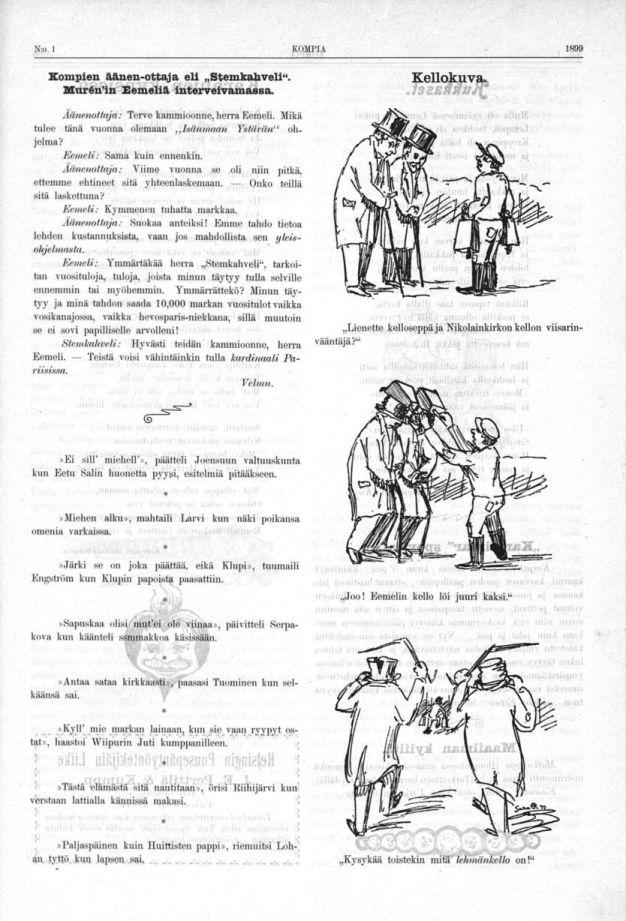 Kompia_1_1899.jpg