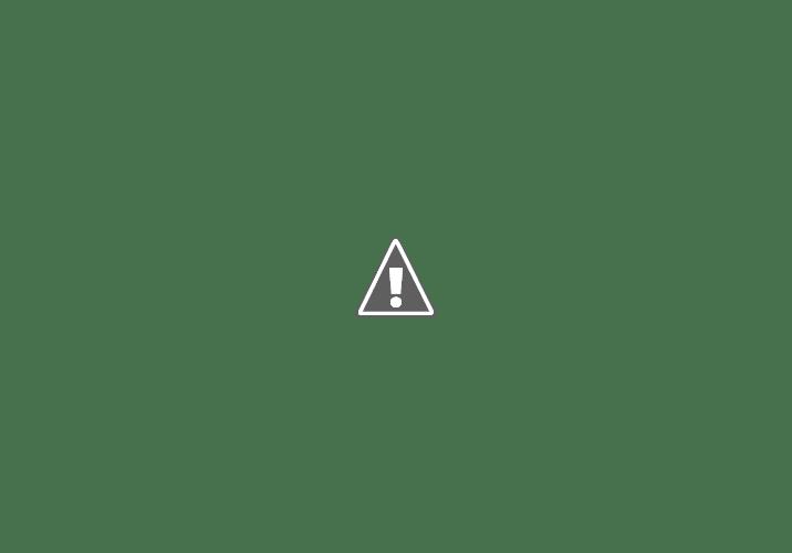 dia diem chup anh cuoi dep o ha giang 9 resize 001 Bật mí để có bộ ảnh cưới đẹp tại Hà Giang
